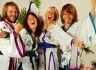 Ubisoft kündigt ABBA You Can Dance an!