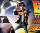 Zurück in die Zukunft – Das Spiel: Jetzt kostenlos erste Episode für PS3 herunterladen