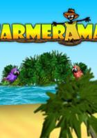 Farmerama: Neuer Bonuscode für Brasilien-Event