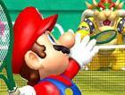Mario Tennis 3DS angekündigt, Termine für Mario Kart 7 und Super Mario 3D