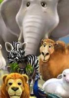 My Free Zoo: Registriert euch schon jetzt für die neue Zoo-Simulation