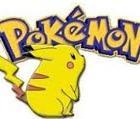 Nintendo 3DS: Neues Pokémon-Spiel könnte in wenigen Tagen angekündigt werden