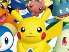 Neues Pokémon-Spiel PokéPark 2 Beyond the World für Wii angekündigt