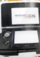 Zweites Schiebepad für den Nintendo 3DS