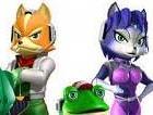 Star Fox 64 3D: Neues Video
