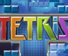 Tetris für Nintendo 3DS erscheint im Oktober