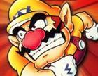 Wario Land: Super Mario Land 3 für Nintendo 3DS?
