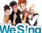 We Sing Rock!: Diese Songs sind mit dabei