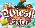 Zum Start des Oktoberfests: iPhone-Puzzlespiel Wiesn Fieber kostenlos