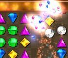 Bejeweled 3 für Xbox 360 jetzt erhältlich