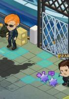 Neue Facebook-Spiele von Ubisoft: CSI Miami, Dr. House und NCIS