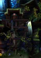 Kultklassiker Cave Story erscheint exklusiv für den Nintendo 3DS