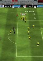 Fussball Manager 12 jetzt erhältlich