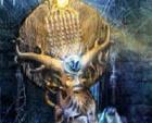 Hallowed Legends: Samhain – Wimmelbild-Abenteuer zu Halloween