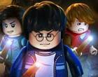 LEGO Harry Potter: Die Jahre 5-7 – neues Video zum Spiel
