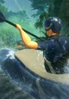 Motionsports Adrenaline – Ubisoft veröffentlicht Sportspiel mit Extremsportarten