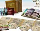 """Vieh mit Herz: The Book of Unwritten Tales Collection und handsigniertes Premium-Artbook zugunsten """"Ein Herz für Kinder"""""""