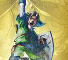 The Legend of Zelda: Skyward Sword – erster Test vergibt 98 Prozent