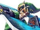 Nintendo enthüllt weitere Details zu The Legend of Zelda: Skyward Sword
