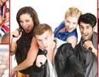 We Sing UK Hits erscheint am 11. Oktober
