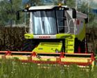 Agrar Simulator 2012 erscheint Ende November