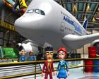 Airline Tycoon 2: Kostenlose Demo bereits am Mittwoch