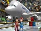 Airline Tycoon 2: Patch behebt Probleme und fügt Neues hinzu