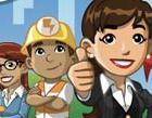 Facebook-Spiele: CityVille weiterhin Nummer Eins, The Sims Social direkt dahinter