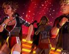 Dance Central 2: Demo und Songliste veröffentlicht