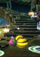 Vom gackernden Huhn bis zum Medusa-Kopf: Power-ups in Disney Universe vorgestellt