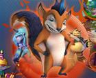 20 Millionen spielen Free Realms, Halloween-Event gestartet