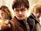 Kein Harry Potter mehr? Entwickler der 'Harry Potter'-Spiele muss offenbar schließen