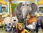 My Free Zoo für Tester gestartet