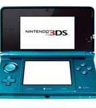 Nintendo 3DS im Preis bei Amazon gesenkt – auch der rote 3DS
