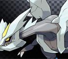 Gerücht: Pokémon Graue Edition wird bald angekündigt