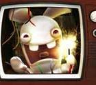 Ubisofts verrückte Hasen Rabbids bekommen eigene TV-Serie