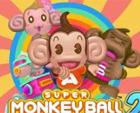 Super Monkey Ball 2 im Moment für iPhone und iPad kostenlos