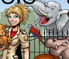 ZooMumba jetzt auch mit Walrossen