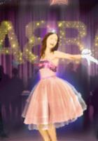 ABBA You Can Dance ab heute für Nintendo Wii erhältlich
