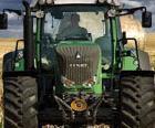 Agrar Simulator 2012 jetzt für PC erhältlich