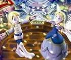 Family Trainer – Magical Carnival für Nintendo Wii