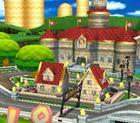 Straßen des Glücks: Neues Spiel für Nintendo Wii lässt euch mit Immobilien handeln, investieren und reich werden
