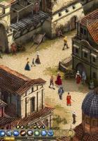 Herokon Online: Neues Browserspiel zu Das Schwarze Auge