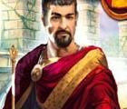 Jewel Master – Cradle of Rome 2 jetzt auch für den Nintendo DS