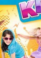 Just Dance Kids jetzt für Wii, Xbox 360 und PS3 erhältlich