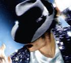 Michael Jackson The Experience jetzt auch für den Nintendo 3DS erhältlich