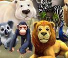 Neuigkeiten zu My Free Zoo