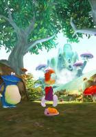 Rayman 3 Hoodlum Havoc erscheint nochmals für Xbox 360 und PS3