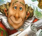Royal Envoy 2: Wenn auch in einem Märchen die Finanzkrise droht