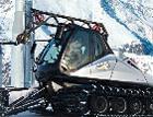 Skigebiet Simulator 2012 erscheint im November